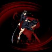 Gothic Anime_10
