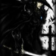 Gothic Anime_13