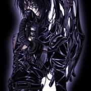 Gothic Anime_15