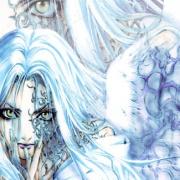 Gothic Anime_16