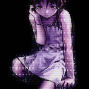 Gothic Anime_19