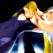 Gothic Anime_21