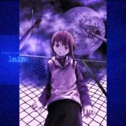 Gothic Anime_22