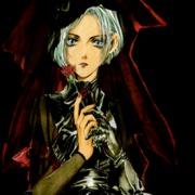 Gothic Anime_23