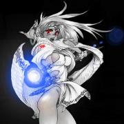 Gothic Anime_24