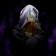 Gothic Anime_29