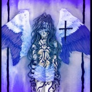 Gothic Anime_2