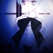 Gothic Anime_30