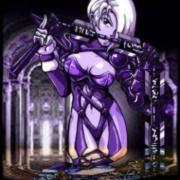 Gothic Anime_6