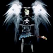 Gothic Anime_7