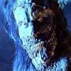 horror avatars_49