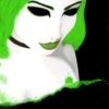 horror avatars_69