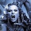 vampires avatars_11