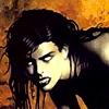 vampires avatars_14