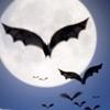 vampires avatars_15