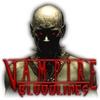 vampires avatars_18