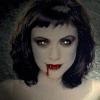 vampires avatars_1