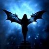 vampires avatars_21