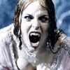 vampires avatars_23