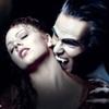 vampires avatars_26