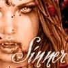 vampires avatars_27