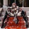 vampires avatars_28