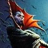 vampires avatars_29