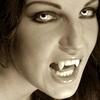 vampires avatars_30