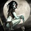 vampires avatars_31