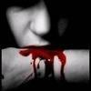 vampires avatars_32