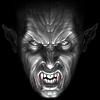 vampires avatars_33