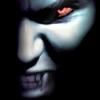 vampires avatars_34