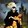 vampires avatars_35