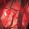 vampires avatars_36