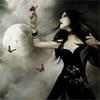 vampires avatars_37