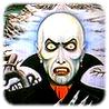 vampires avatars_8