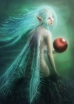 Artemis Kolakis - DarkFantasy_11