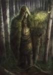 Artemis Kolakis - DarkFantasy_14