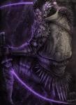 Artemis Kolakis - DarkFantasy_2