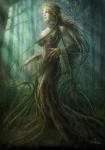 Artemis Kolakis - DarkFantasy_5