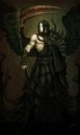 Artemis Kolakis - DarkFantasy_7