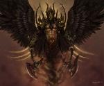 Artemis Kolakis - DarkFantasy_8