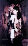 Goth Girls_13