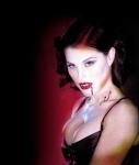 Goth Girls_34