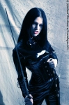 Goth Models 1_104