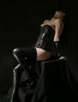 Goth Models 1_105