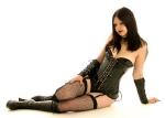 Goth Models 1_106