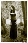 Goth Models 1_109