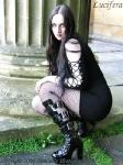 Goth Models 1_110