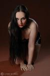 Goth Models 1_114